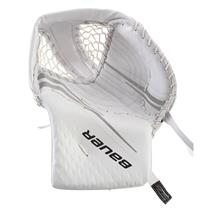 Bauer 2X Pro Senior Goalie Catch Glove