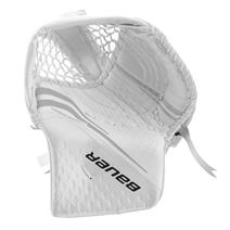 Bauer 2X Pro Intermediate Goalie Catch Glove