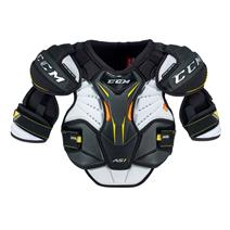 CCM Super Tacks AS1 Senior Hockey Shoulder Pads