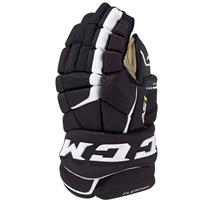 Gants De Hockey Super Tacks AS1 De CCM Pour Junior