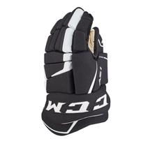 CCM Super Tacks AS1 Youth Hockey Gloves
