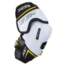 CCM Super Tacks AS1 Junior Hockey Elbow Pads