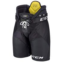 Pantalons De Hockey Super Tacks AS1 De CCM Pour Junior