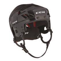 CCM50 Junior Hockey Helmet