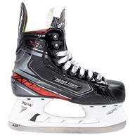 Patins De Hockey Vapor X2.9 De Bauer Pour Junior