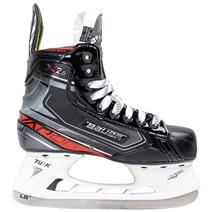 Bauer BTH19 Vapor X2.9 Junior Hockey Skates