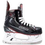 Patins De Hockey Vapor X2.7 De Bauer Pour Junior
