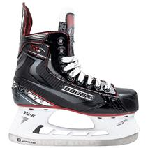 Bauer BTH19 Vapor X2.7 Junior Hockey Skates