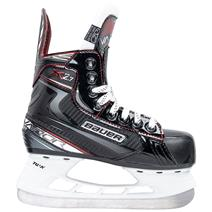 Bauer BTH19 Vapor X2.7 Youth Hockey Skates