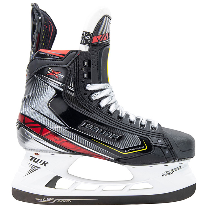 Bauer Vapor 2X Pro Senior Hockey Skates | Source For Sports