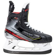 Bauer BTH19 Vapor 2X Pro Junior Hockey Skates