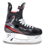 Bauer BTH19 Vapor 2X Junior Hockey Skates