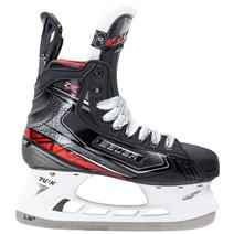 Patins De Hockey Vapor 2X De Bauer Pour Junior