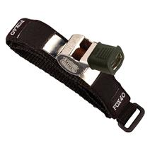 Fox 40 Super Force CMG Official Whistle With Glovegrip