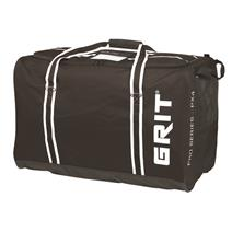 Grit PX4 Hockey Carry Bag - 28""