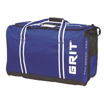 Grit PX4 Hockey Carry Bag - 32""