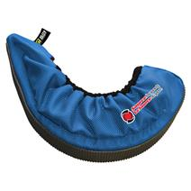 Elite Hockey Source For Sports Custom Pro Youth Hockey Skate Guards
