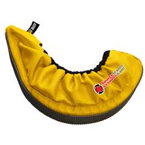 Elite Hockey Source For Sports Custom Pro Junior Hockey Skate Guards