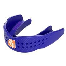 Shock Doctor Superfit All Sport Strapless Flavored Mouthguard