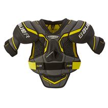 Bauer S19 Supreme S29 Senior Hockey Shoulder Pads