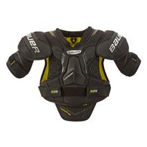 Bauer S19 Supreme S29 Junior Hockey Shoulder Pads