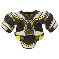 Bauer S19 Supreme 2S Pro Senior Hockey Shoulder Pads