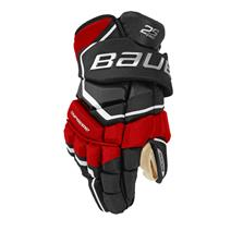 Gants De Hockey Supreme 2S Pro De Bauer Pour Junior