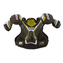 Bauer S19 Supreme 2S Pro Youth Hockey Shoulder Pads