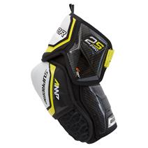 Bauer S19 Supreme 2S Pro Senior Hockey Elbow Pads