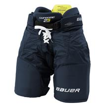 Bauer S19 Supreme 2S Pro Youth Hockey Pants