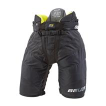 Bauer S19 Supreme 2S Pro Junior Hockey Pants
