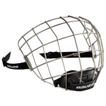 Bauer RE-AKT Hockey Facemask
