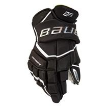 Bauer S19 Supreme 2S Senior Hockey Gloves