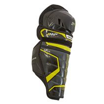 Bauer S19 Supreme 2S Senior Hockey Shin Guards