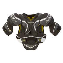 Bauer S19 Supreme 2S Junior Hockey Shoulder Pads