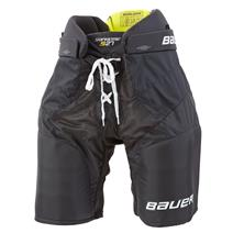 Bauer S19 Supreme S27 Junior Hockey Pants