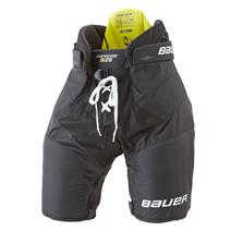 Pantalons De Hockey Supreme S29 De Bauer Pour Junior