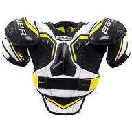 Bauer S19 Supreme Matrix Junior Hockey Shoulder Pads