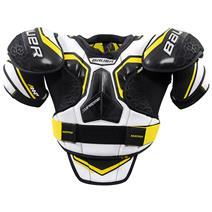 Bauer S19 Supreme Matrix Senior Hockey Shoulder Pads