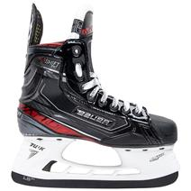 Bauer Vapor Xshift Pro Junior Hockey Skates