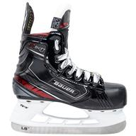 Bauer Vapor Xshift Pro Youth Hockey Skates