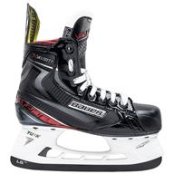 Bauer Vapor Xvelocity Junior Hockey Skates
