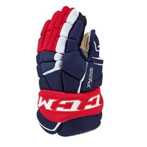 CCM Tacks 9060 Senior Hockey Gloves