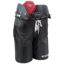 CCM JetSpeed Control Senior Hockey Pants - Source Exclusive