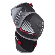 CCM JetSpeed FT390 Junior Hockey Elbow Pads