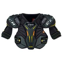 CCM Tacks 9080 Senior Hockey Shoulder Pads