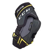 CCM Tacks 9080 Senior Hockey Elbow Pads