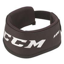 CCM RBZ 100 Senior Hockey Neck Guard