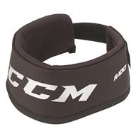 CCM RBZ 100 Youth Hockey Neck Guard