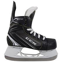 CCM Tacks 9040 Youth Hockey Skates